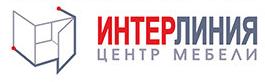 ООО «Центр мебели «Интерлиния»