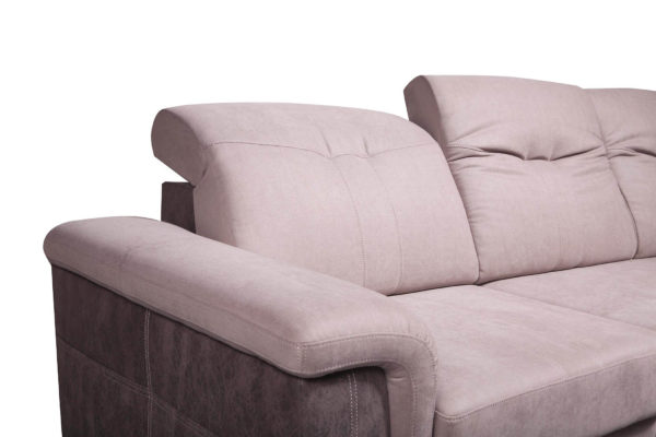 угловая часть дивана углового раскладного Конкорд