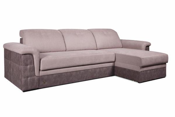 Угловой диван кровать Конкорд