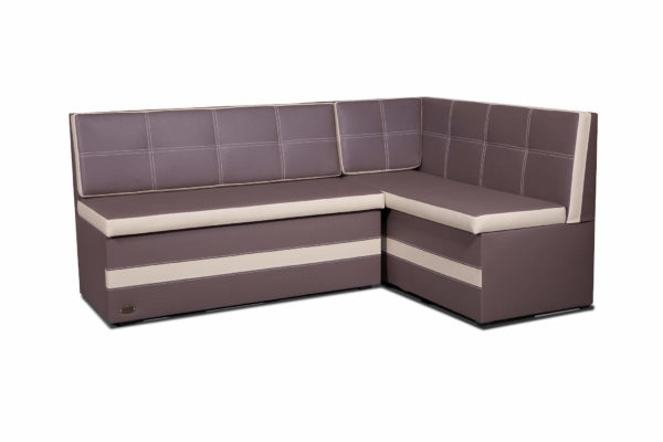 Угловой диван на кухню Редмонд 5