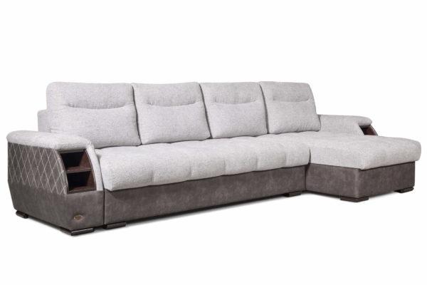 диван угловой Ричмонд