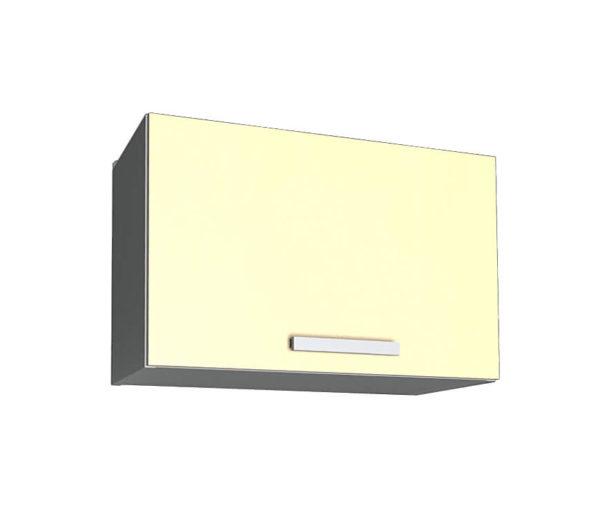 Газовка ВШГ50-ваниль модуль