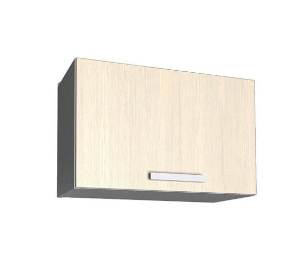 Шкаф для вытяжки ВШГ50 вудлайн модуль