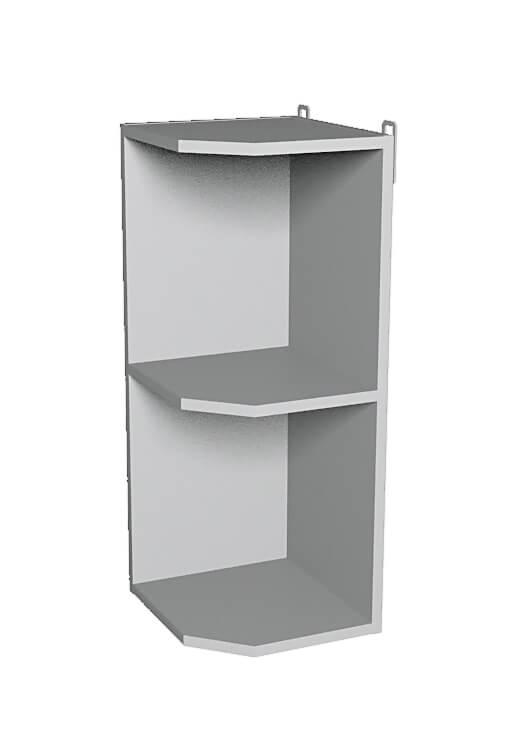Верхний шкаф ВПз30-720 модуль
