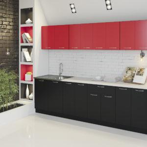 Кухни Артем-Мебель