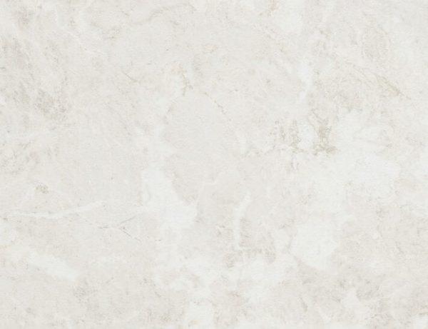 Цвет столешницы Королевский опал для кухни Корнелия