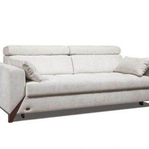 Диван-кровать прямой Эверест ГМФ 520